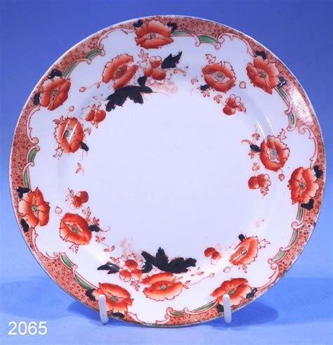 royal albert crown china trigo vintage bone china royal albert crown china aden finished vintage bone
