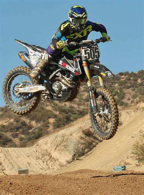 motocross race fuel motocross action magazine two stroke tuesday fuel autos post