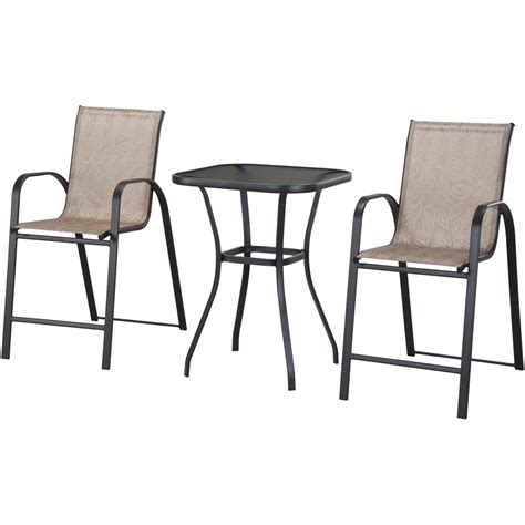 courtyard patio furniture courtyard creations patio furniture chicpeastudio