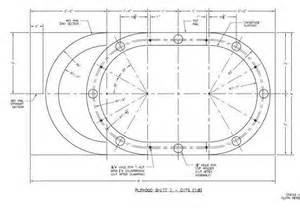 Nightstand Dimensions Standard uncategorized page 91 furnitureplans