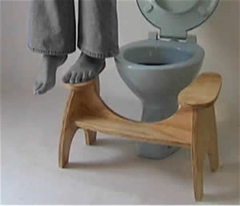 toilet squat stool nz f a qs lillipad squatting toilet platform