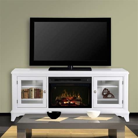 modern electric fireplace entertainment center dimplex winterstein entertainment center electric