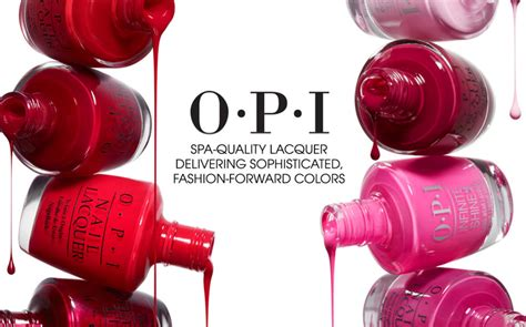 Opi Nail Products by Opi Opi Products Nail Nail Care More Hsn