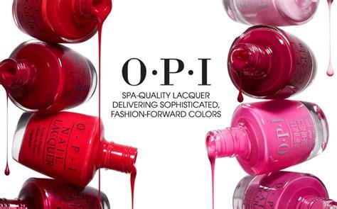 opi nail products opi opi products nail nail care more hsn