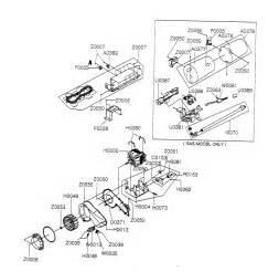 schematic for samsung dryer schematic get free image about wiring diagram