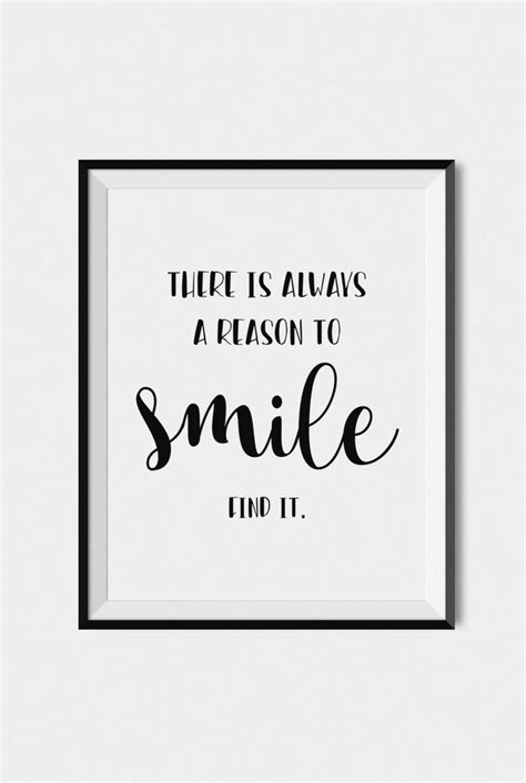 printable quotes for gallery wall best 25 wall art quotes ideas on pinterest free