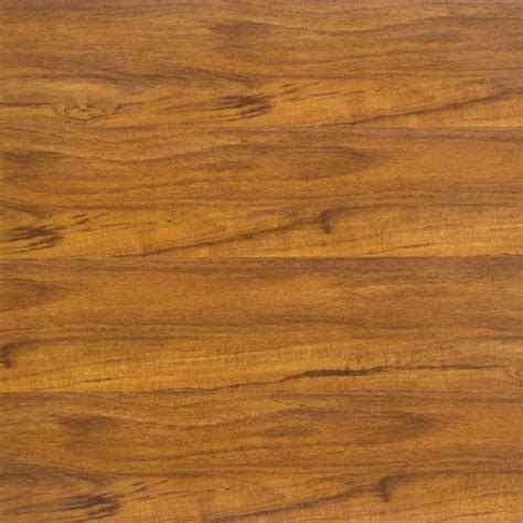 Inexpensive Laminate Flooring Discount Hardwood Floors Flooring Ideas Home