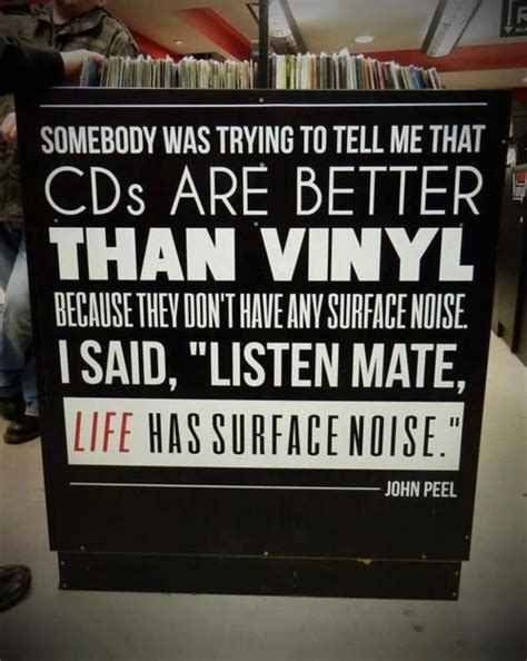 cds quotes quotes about vinyl records quotesgram