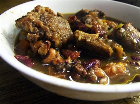 how to cook extraordinary oxtail stew the how to cook blog cooking with kimberly