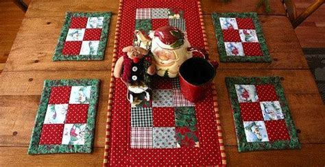 Patchwork Decorations - 2013 patchwork ideas to brighten your home photos