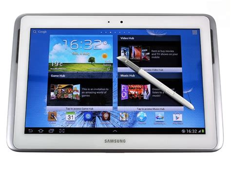 Samsung Tab Note 2 android jelly bean source files at t galaxy note ii tab ii gadgetian