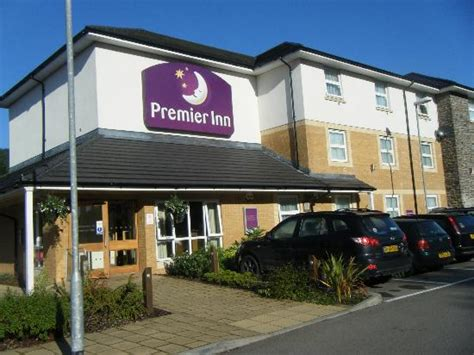 premier inn hotels premier inn llantrisant wales hotel reviews tripadvisor