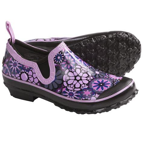bogs shoes bogs footwear rue ambrosia shoes waterproof for