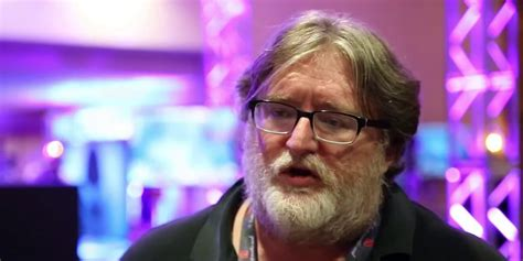 biography of gabe newell gabe newell net worth salary income assets in 2018