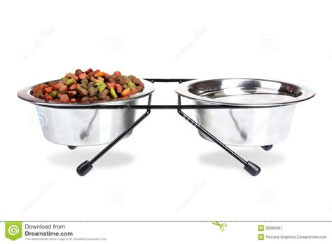 water dish clip water bowls for dogs clipart clipart suggest