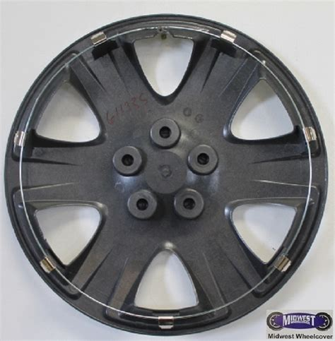 hubcaps for 2008 toyota corolla 2008 toyota corolla hubcap upcomingcarshq