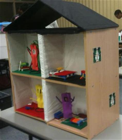 a doll house play doll house for play therapy my experience as a play therapy student