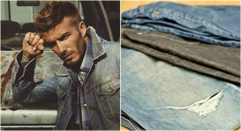 rugged looks s sized clothing trend