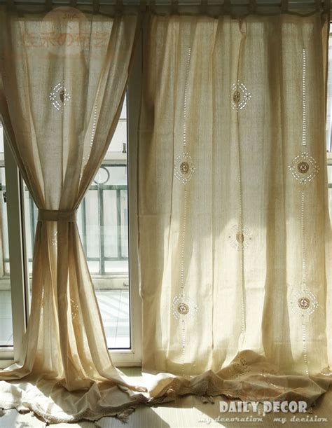 vintage style curtains cheap curtain vintage curtain menzilperde net