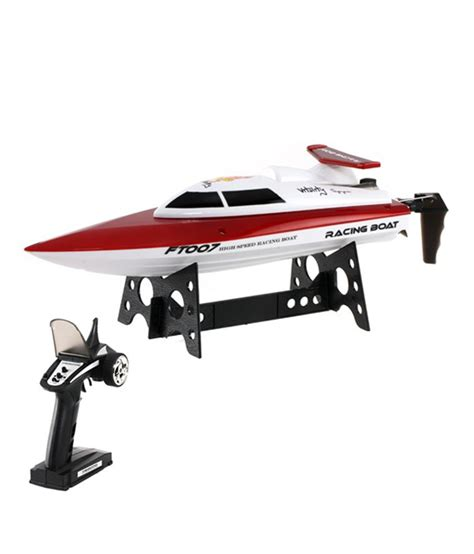 bay boats order online flyers bay 2 4 ghz high speed racing boat buy flyers bay