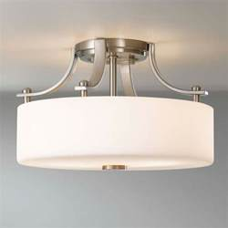 Kitchen Light Fixtures by 25 Best Ideas About Flush Mount Lighting On Pinterest