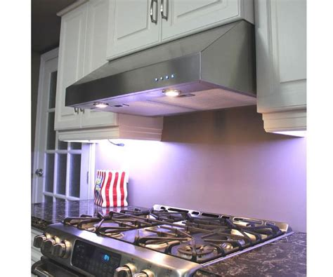 25 Best Ideas About Island Range Hood On Pinterest | kitchen 30 inch exhaust hood decor range hoods kitchenaid