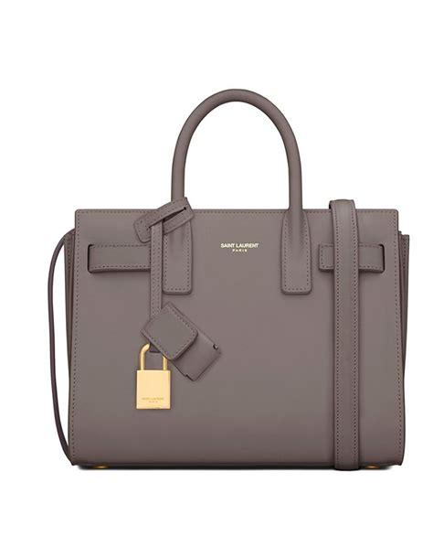 Tas Givenchy Antigona Classic Grained Small Seprem 2017 yves laurent sac de jour handbagoholic mode och inspiration