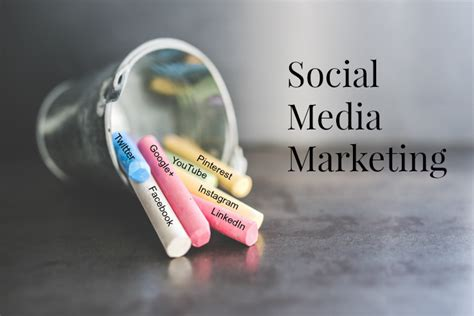 Social Media Meme Definition - social media marketing ibiz design