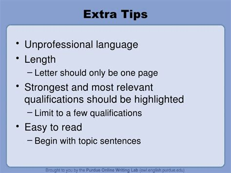 Resume Writing Tips Length Useful Vocabulary For Essays Written Assessments And Exams By Cover Letter Length Tips