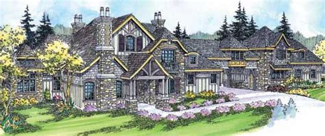 cottage house plans briarwood 30 690 associated designs 3 bedroom tuscan style home tuscan style house plans