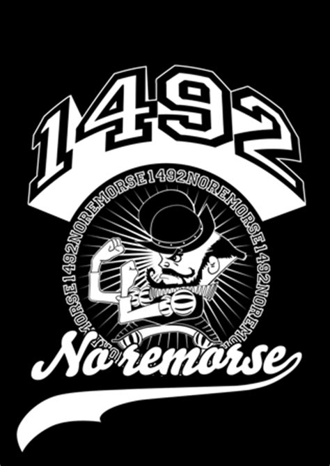 Keltibur: 1492 NO REMORSE.