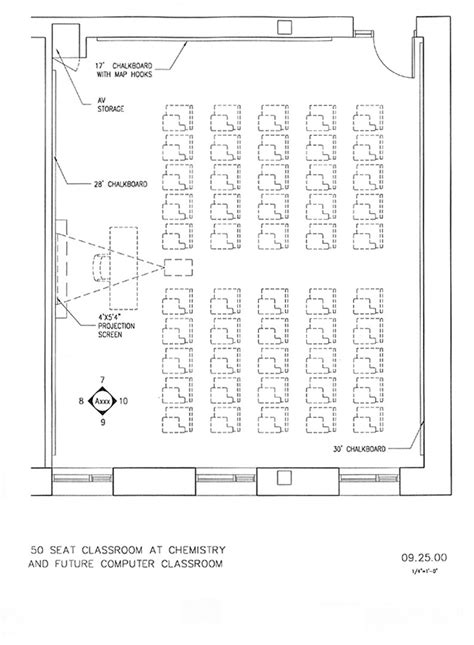 classroom floor plan exles classrooms plan crowdbuild for