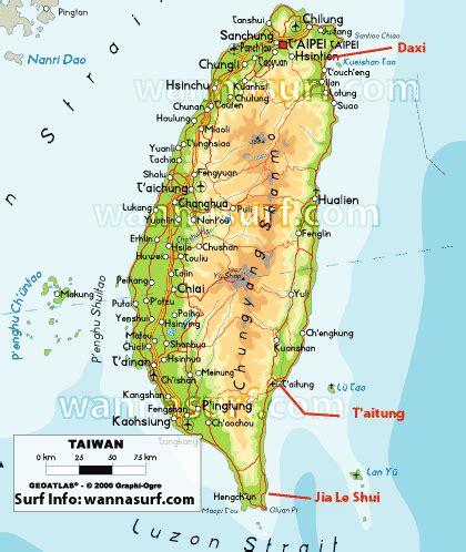 Minisoda B B Yilan Taiwan Asia taiwan wannasurf atlas mondial de spots de surf