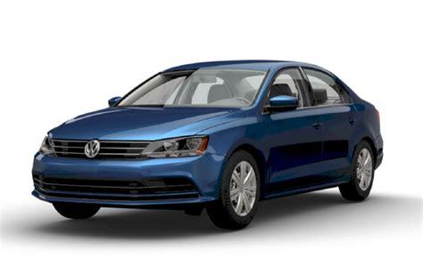 Volkswagen Jetta Features by 2017 Volkswagen Jetta Trims Features And Specs