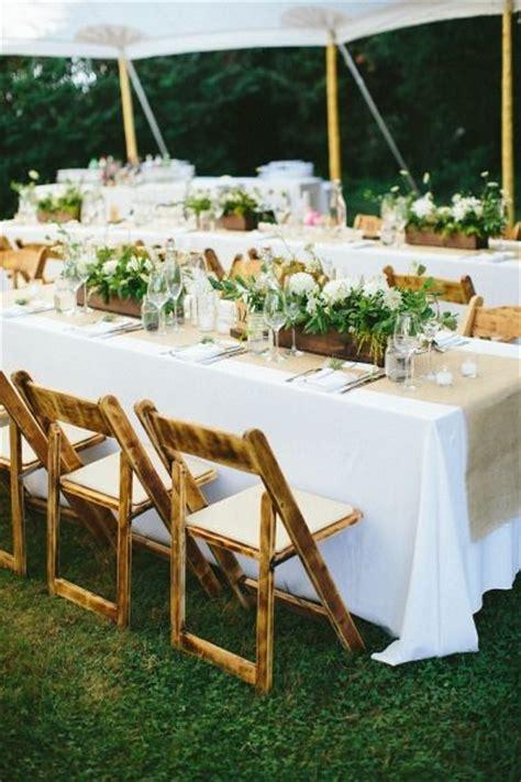 Home Wedding Reception Decoration Ideas 20 Floral Ideas For Boho Wedding Decor Interior For Life
