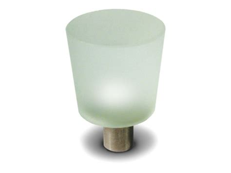 Glass Knobs For Furniture by Glass Knobs Cabinet Furniture From Sws