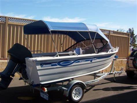 boat terms skipper boat city our range of new and used boats for sale we