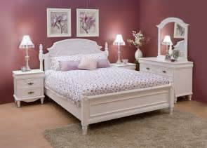 bedroom furniture ideas decorating white bedroom furniture decorating ideas this for all