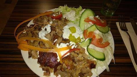 city kebap haus witten city kebap haus daun restaurant reviews phone number