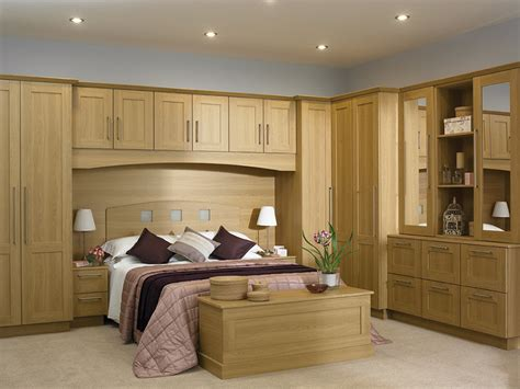 kitchen in bedroom the kitchen and bedroom studio fitted kitchens llantrisant