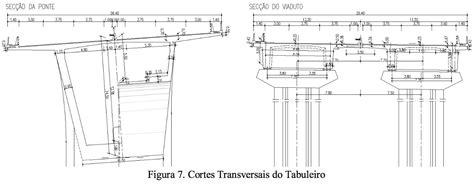 beam cross section file ceirabeamcrosssection jpg highestbridges com