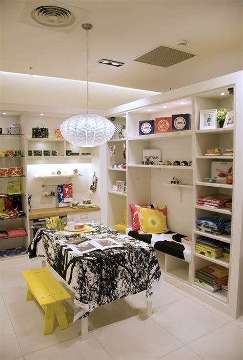 wohnzimmer nordisch 北歐櫥窗 台中大遠百專櫃設計 2012 北歐設計顧問有限公司