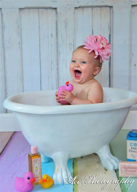 baby bathtub prop free 8 55 bath betting tips friday 11th august 2017