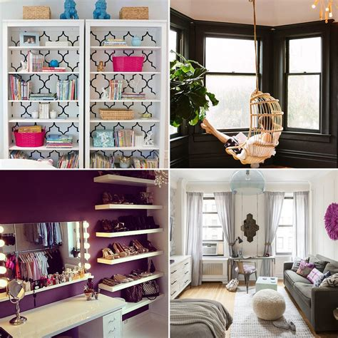 pinterest trends pinterest home decor 2014 popsugar home