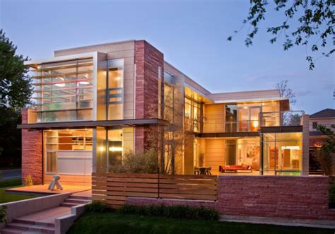 modern home plans for sale colorado mountain house is a lesson in luxury for sale
