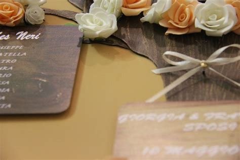 tutorial tableau albero 17 migliori idee su tableau matrimonio su pinterest