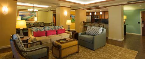 disney vacation club  aulani aulani hawaii resort spa