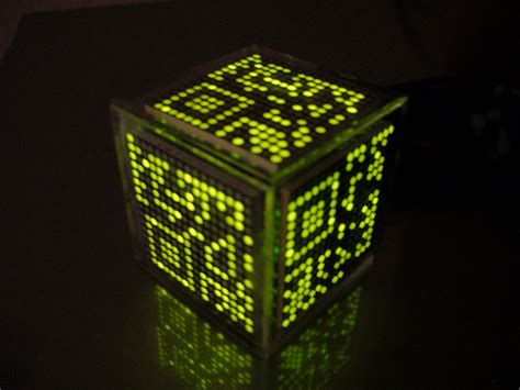 wallpaper 3d cube 3d cube wallpapers