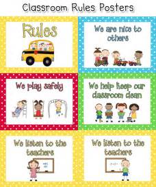 Drug Rug Material Free Coloring Pages Of Classroom Rules Preschool