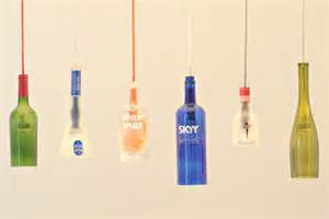 Led Pendant Light Kit Led Bottle Lights Led Bottle Lights